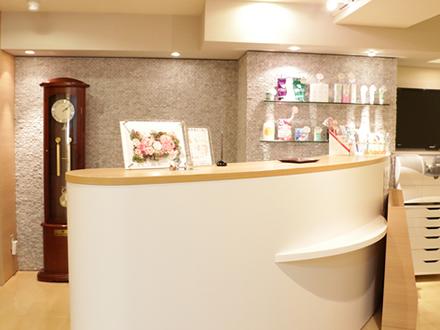 広川歯科医院photo